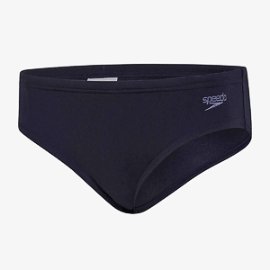 Плавки Speedo ESSENTIAL END+ BRIEF JM NAVY