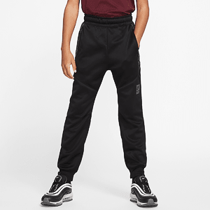 Брюки NIKE B NSW AIR MAX PK PANT YTH