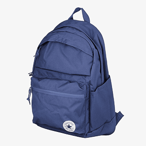 Рюкзак Converse Laptop Backpack Bag