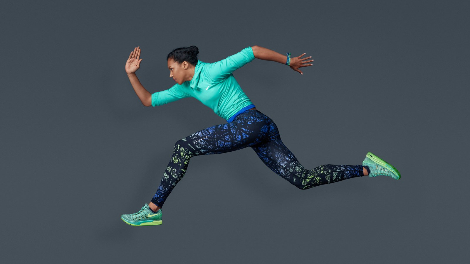 NikeWomen_FA15_Lookbook_MorganLake_RN_1_original.jpg