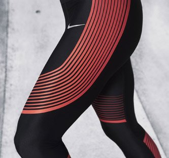 nike_speed_tight_333.jpg