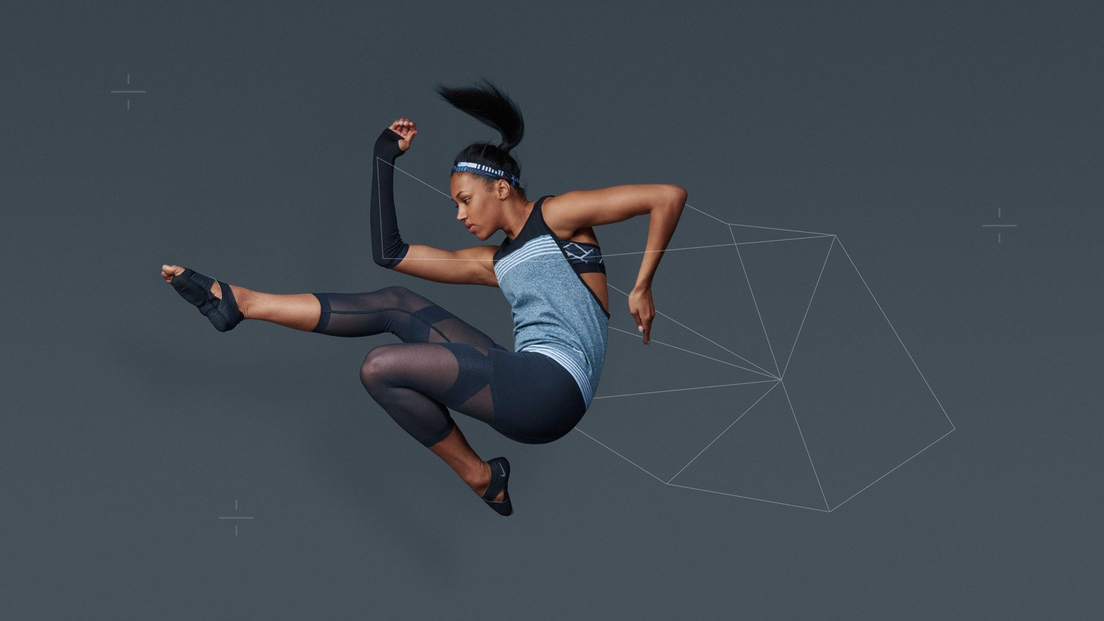 NikeWomen_FA15_Lookbook_MorganLake_WT_Geometry_1_original.jpg
