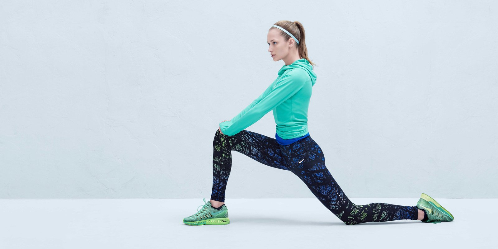 NikeWomen_FA15_Lookbook_RN_1_original.jpg