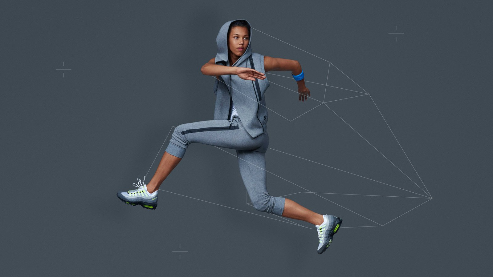 NikeWomen_FA15_Lookbook_MorganLake_NSW_Geometry_1_original.jpg
